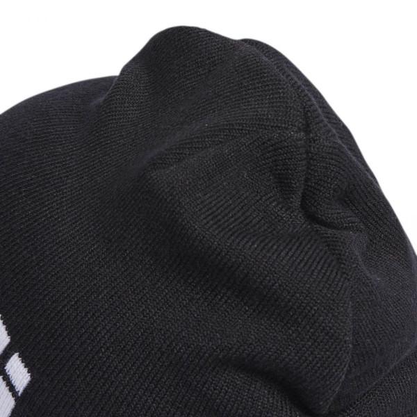 ... Čepice adidas Performance DAILY BEANIE - foto 4 584314df6f