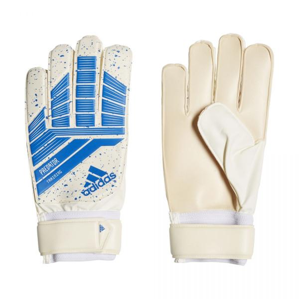 Brankářské rukavice adidasPerformance PRED TRN - foto 0