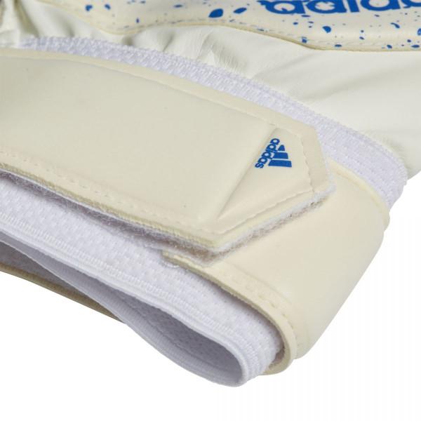 Brankářské rukavice adidasPerformance PRED TRN - foto 1