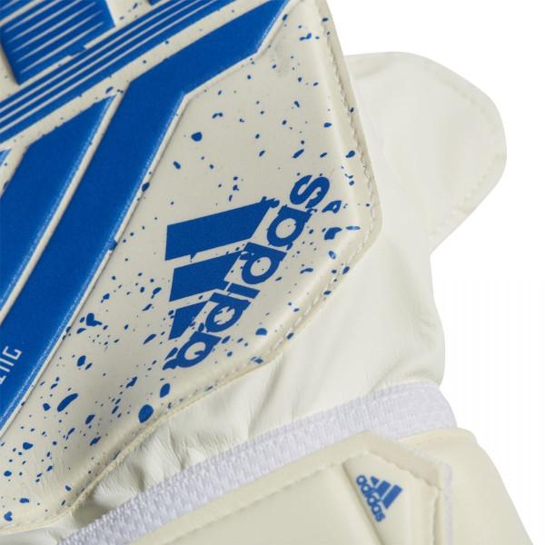 Brankářské rukavice adidasPerformance PRED TRN - foto 3