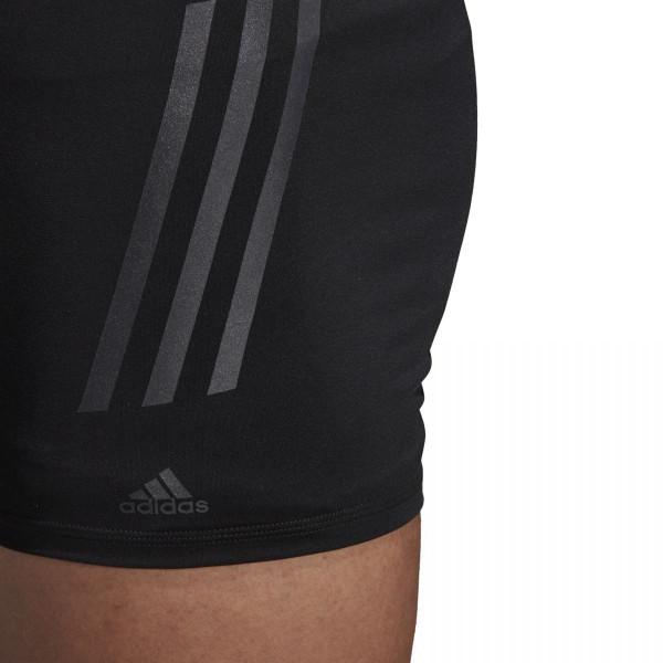 Pánské plavky adidasPerformance PRO BX 3S - foto 5
