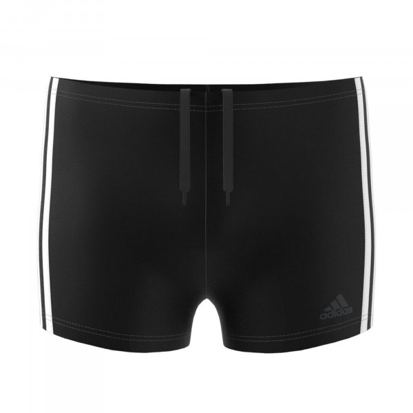 Chlapecké plavky adidasPerformance FIT BX 3S Y - foto 0