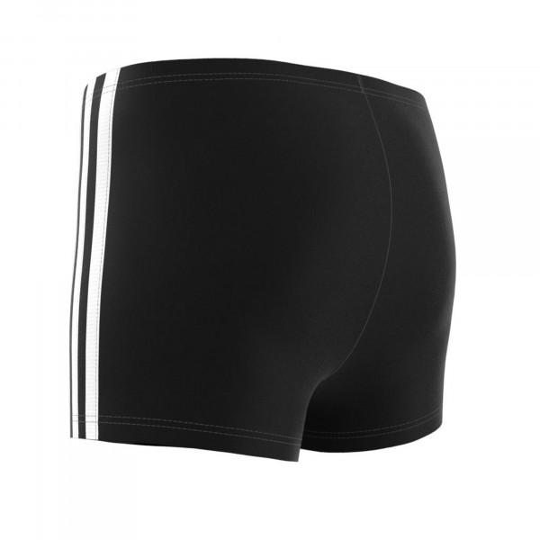 Chlapecké plavky adidasPerformance FIT BX 3S Y - foto 3