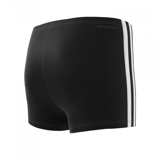 Chlapecké plavky adidasPerformance FIT BX 3S Y - foto 5