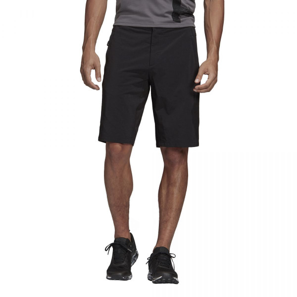 Pánské šortky adidasPerformance LiteFlex Shorts - foto 0