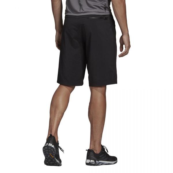 Pánské šortky adidasPerformance LiteFlex Shorts - foto 3