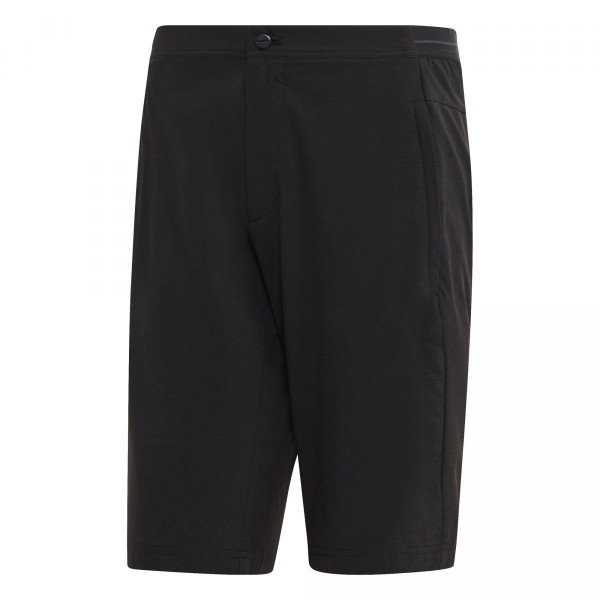 Pánské šortky adidasPerformance LiteFlex Shorts - foto 4