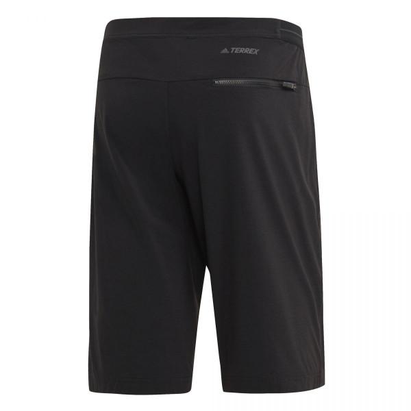 Pánské šortky adidasPerformance LiteFlex Shorts - foto 5