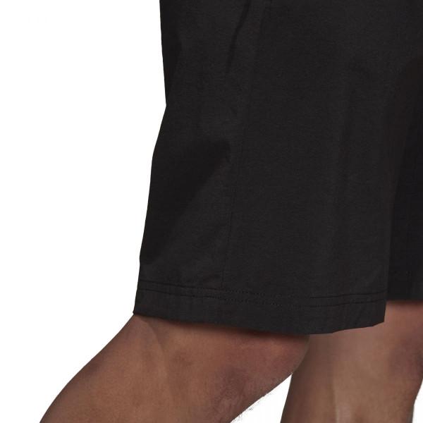 Pánské šortky adidasPerformance LiteFlex Shorts - foto 7