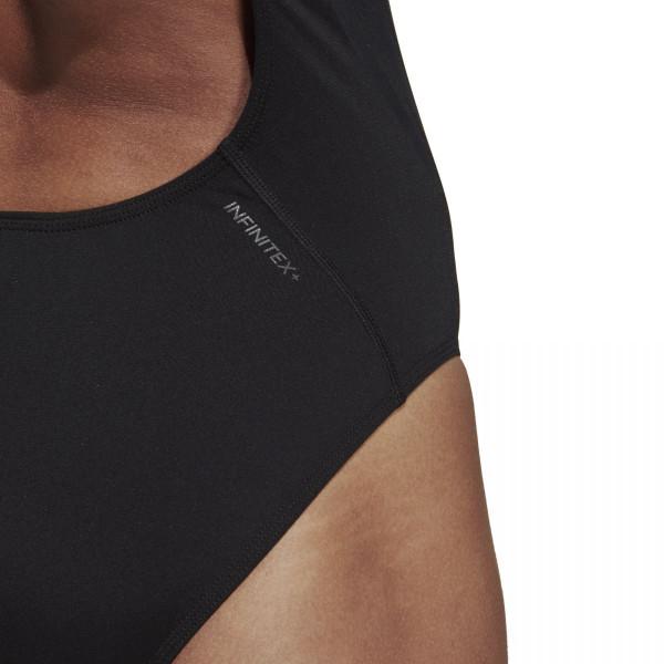 Dámské plavky adidasPerformance PRO SUIT 3S - foto 8
