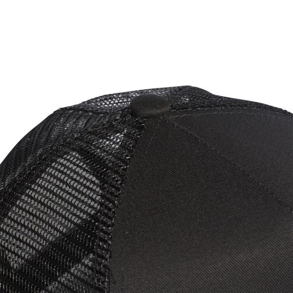 Kšiltovka adidasOriginals AF TRUCKER TREF - foto 3