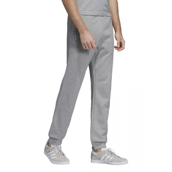 ... Pánské tepláky adidas Originals TREFOIL PANT - foto ... 4ba2cd2ddc6