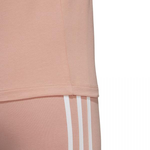 Dámské tričko adidasOriginals TREFOIL TEE - foto 8