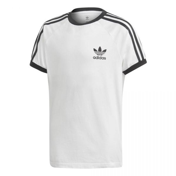 6be83625702d Dětské tričko adidas Originals 3STRIPES TEE - foto 0
