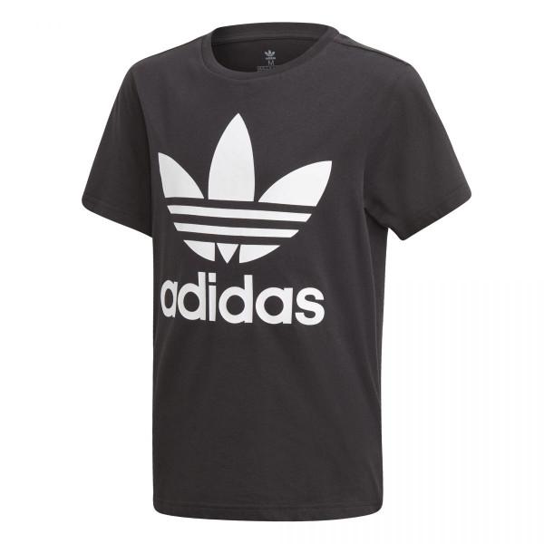 Dětské tričko adidasOriginals TREFOIL TEE - foto 0