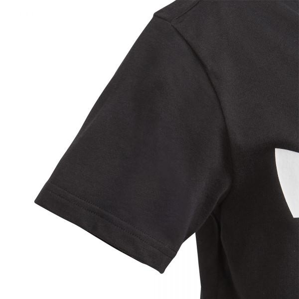 Dětské tričko adidasOriginals TREFOIL TEE - foto 4