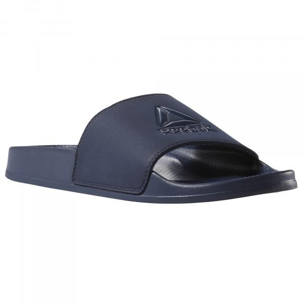 Pánské pantofle Reebok RBK FULGERE SLIDE - foto 2