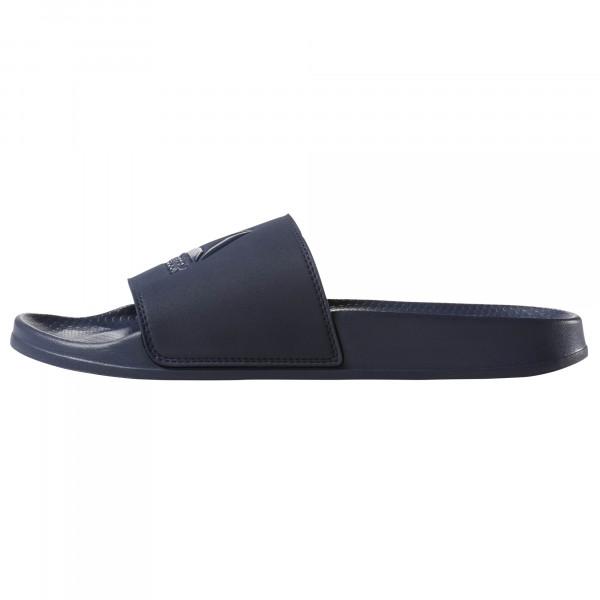 Pánské pantofle Reebok RBK FULGERE SLIDE - foto 3
