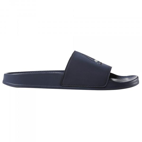 Pánské pantofle Reebok RBK FULGERE SLIDE - foto 4