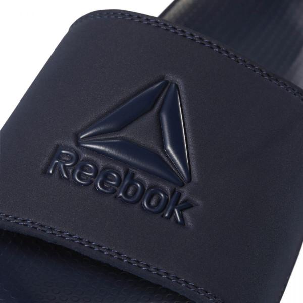 Pánské pantofle Reebok RBK FULGERE SLIDE - foto 6