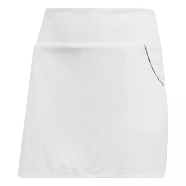 Dívčí sukně adidasPerformance G CLUB SKIRT - foto 0