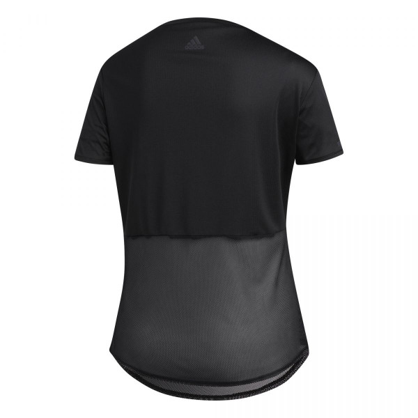 Dámské tričko adidasPerformance OWN THE RUN TEE - foto 5
