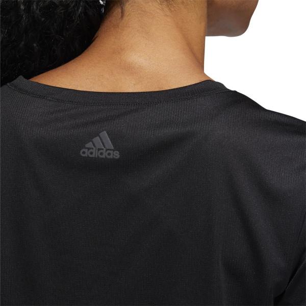 Dámské tričko adidasPerformance OWN THE RUN TEE - foto 6