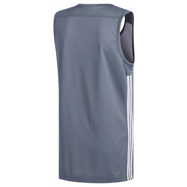 Pánsky dres adidasPerformance 3G SPEE REV JRS - foto 6