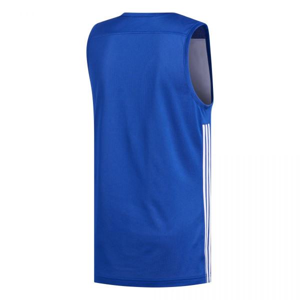 Pánsky dres adidasPerformance 3G SPEE REV JRS - foto 7