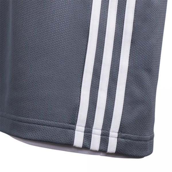 Detský dres adidasPerformance 3G SPEE REV JRS - foto 4