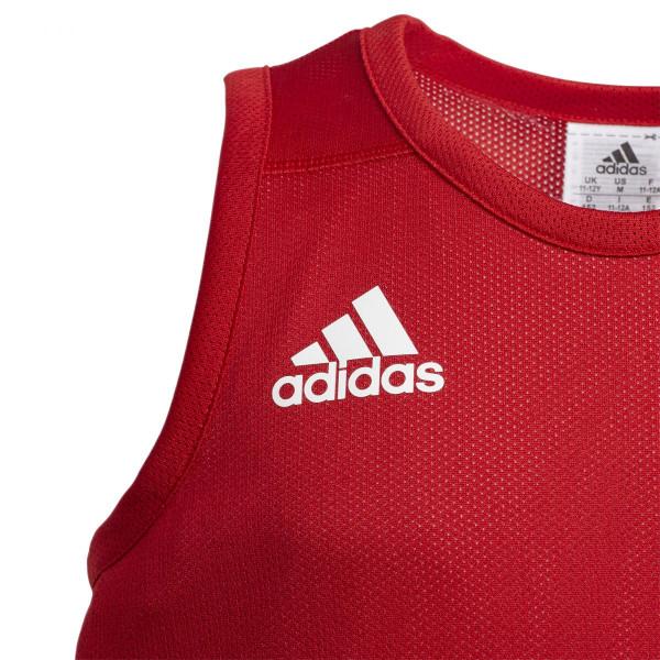 Detský dres adidasPerformance 3G SPEE REV JRS - foto 3