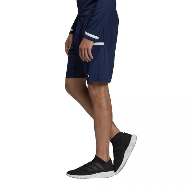 Pánské šortky adidasPerformance T19 KN SHO M - foto 2