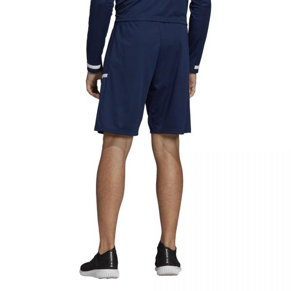 Pánské šortky adidasPerformance T19 KN SHO M - foto 3