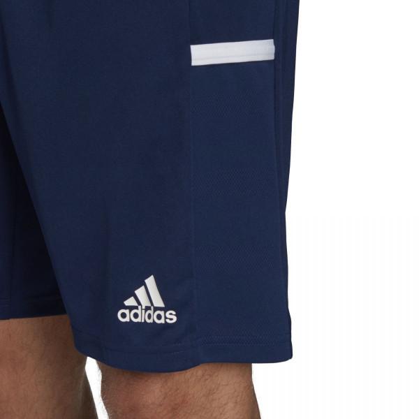 Pánské šortky adidasPerformance T19 KN SHO M - foto 6