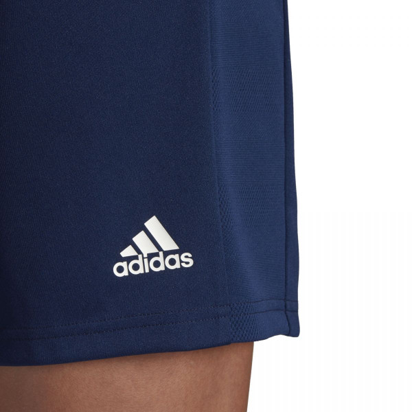 Dámské šortky adidasPerformance T19 KN SHO W - foto 6