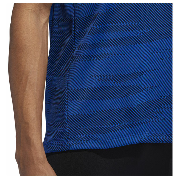Pánské tričko adidasPerformance WINTRD TEE B - foto 7