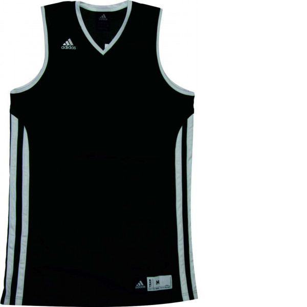 Dres adidas Performance W MT CT JERSEY  - foto 1