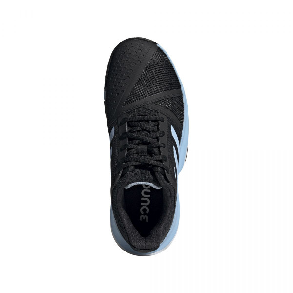 Dámské tenisové boty adidasPerformance CourtJam Bounce W clay - foto 5