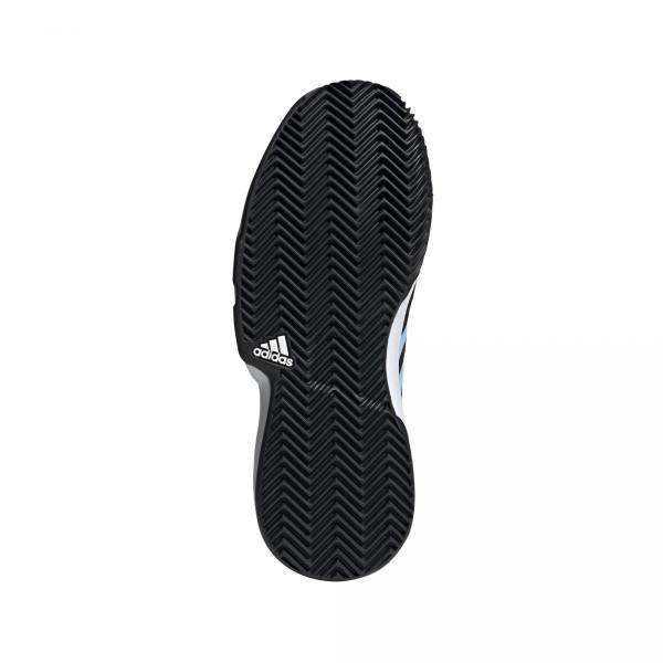 Dámské tenisové boty adidasPerformance CourtJam Bounce W clay - foto 6