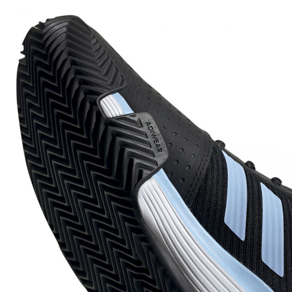 Dámské tenisové boty adidasPerformance CourtJam Bounce W clay - foto 9