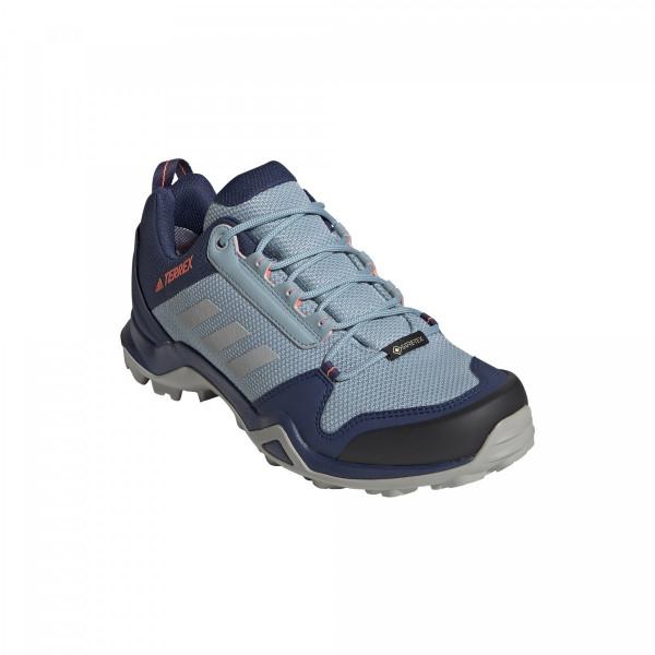 Dámské outdoorové boty adidasPerformance TERREX AX3 GTX W - foto 1