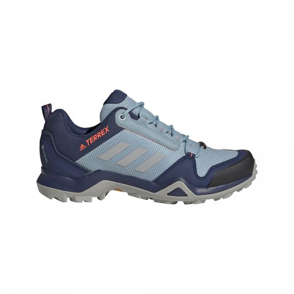 Dámské outdoorové boty adidasPerformance TERREX AX3 GTX W - foto 2