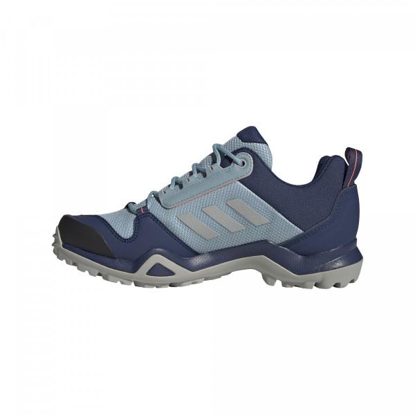 Dámské outdoorové boty adidasPerformance TERREX AX3 GTX W - foto 3