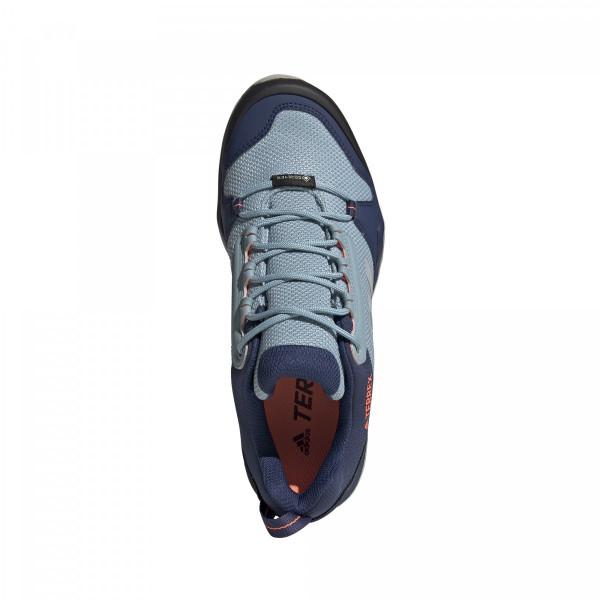 Dámské outdoorové boty adidasPerformance TERREX AX3 GTX W - foto 5