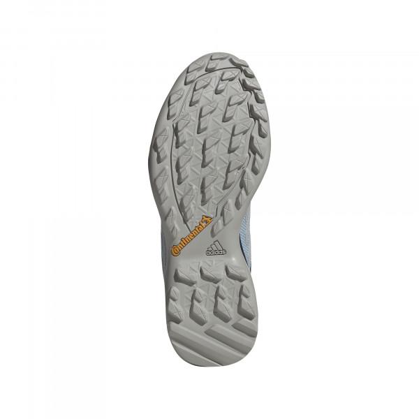 Dámské outdoorové boty adidasPerformance TERREX AX3 GTX W - foto 6