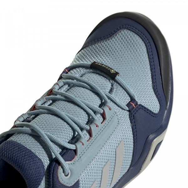 Dámské outdoorové boty adidasPerformance TERREX AX3 GTX W - foto 7