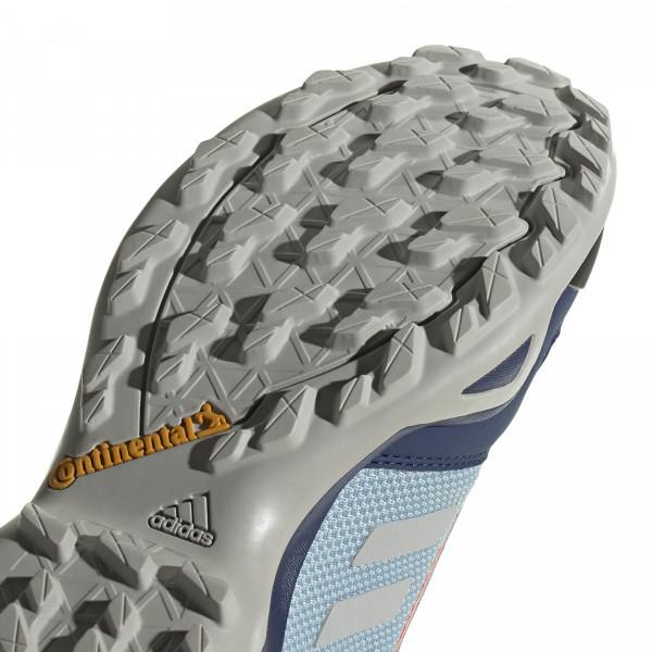 Dámské outdoorové boty adidasPerformance TERREX AX3 GTX W - foto 9
