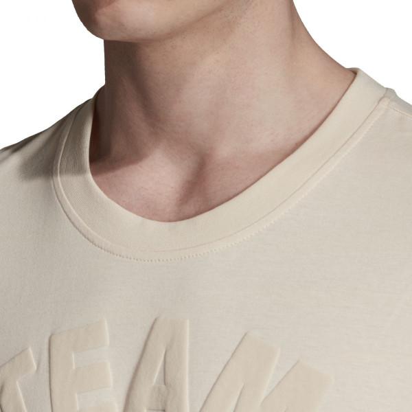 Pánské tričko adidasPerformance M V T-SHIRT - foto 6