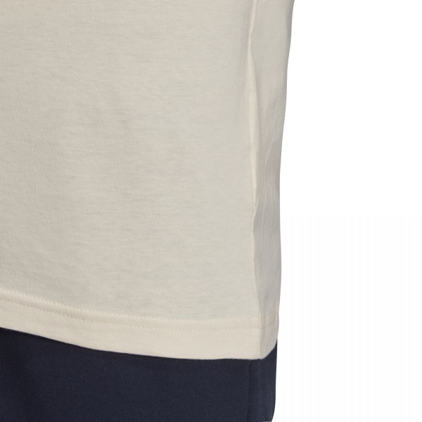 Pánské tričko adidasPerformance M V T-SHIRT - foto 7