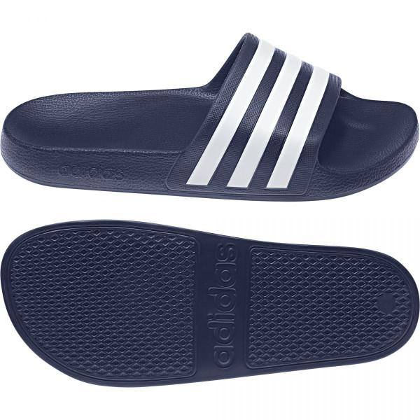 Pantofle adidasPerformance ADILETTE AQUA - foto 0